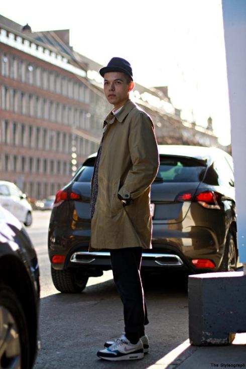 Nico+Copenhagen+Street+Style+Fashion+Week+Men