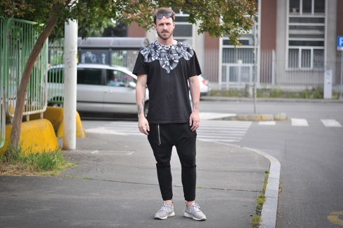 street-style-davide-pelizzoli-1