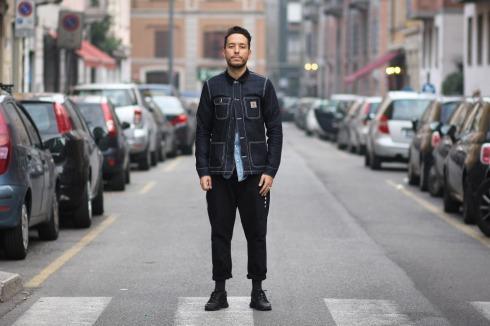 street-style-matteo-leonardo-daino-nike-carhartt-uniform-experiment-01
