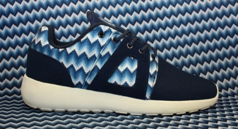 super-soft-navy-pixel-navajo