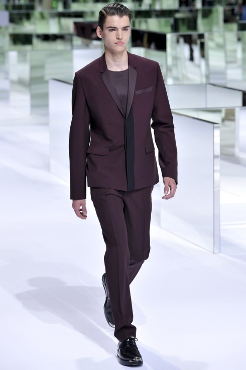 dior-homme-spring-summer-2014-collection-0004
