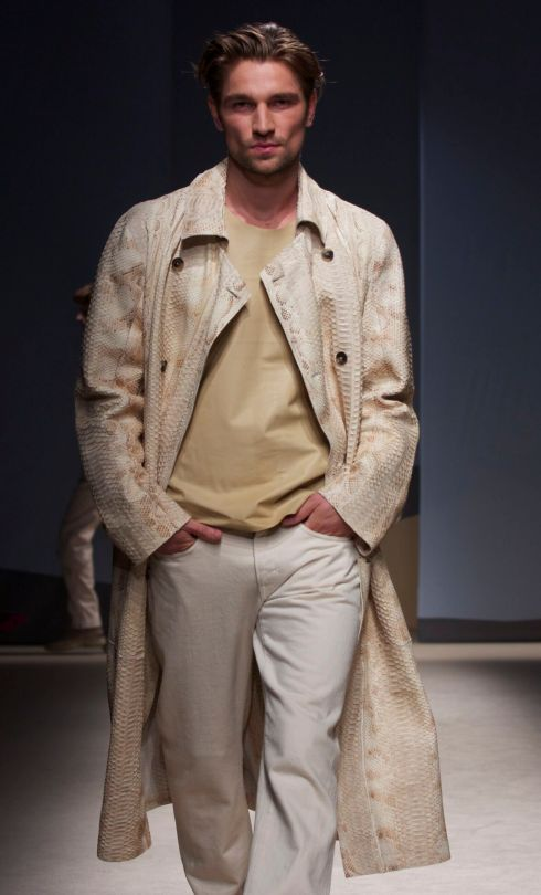 Spring-2014-Men-Fashion-Show-Trussardi