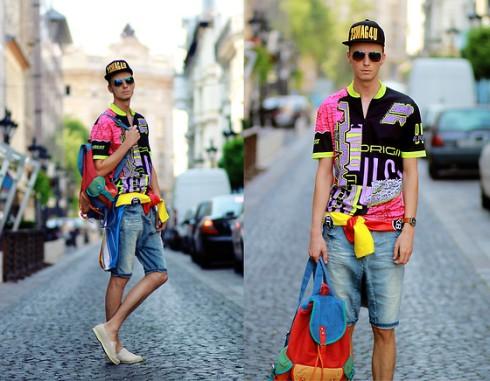 3196180_street-fashion-street-style-budapest-menswear-férfidivat-szputnyik-shop-lookbook