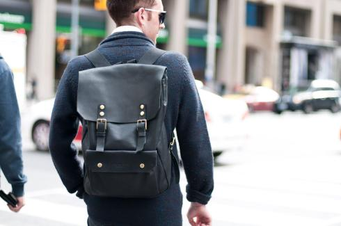 backpack-men-street-style-20140402183501