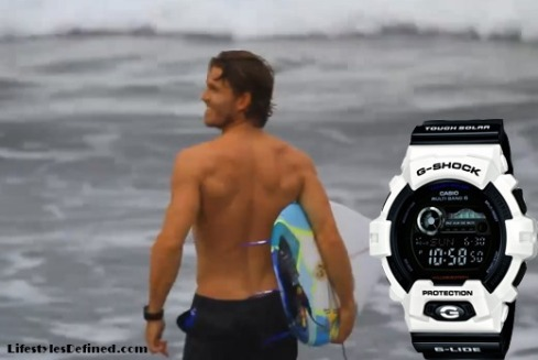 G-SHOCK-AND-PRO-SURFER-YADIN-NICOL-TEAM-UP