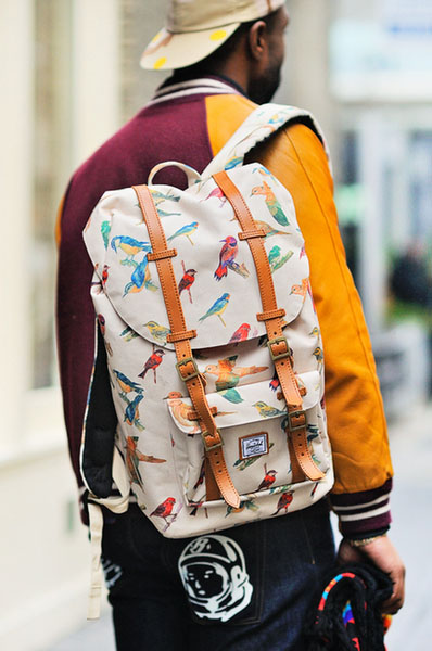 herschel-supply-bird-print-range-backpack-streetstyle
