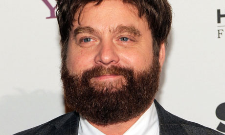 Zach-Galifianakis-007