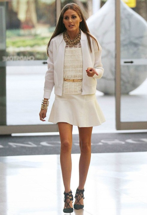 olivia-palermo-chadstone-shopping-centres-fashion-launch-event-melbroune-australia-pic143933