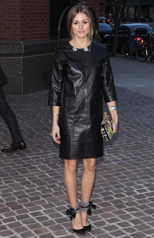 olivia-palermo-shoes-pt_500_775_90