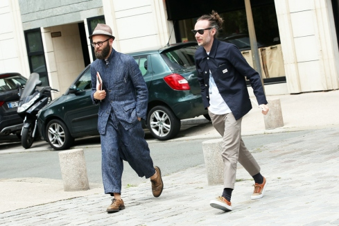 street-style-at-paris-fashion-week-3