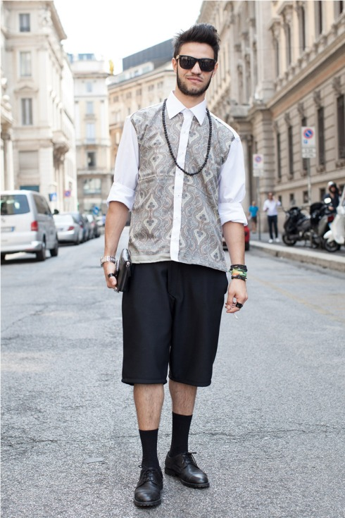 STREETSTYLE_mfw_ss15_day2_fy10