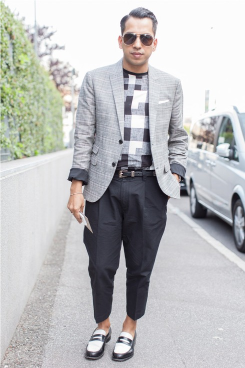 STREETSTYLE_mfw_ss15_day2_fy2