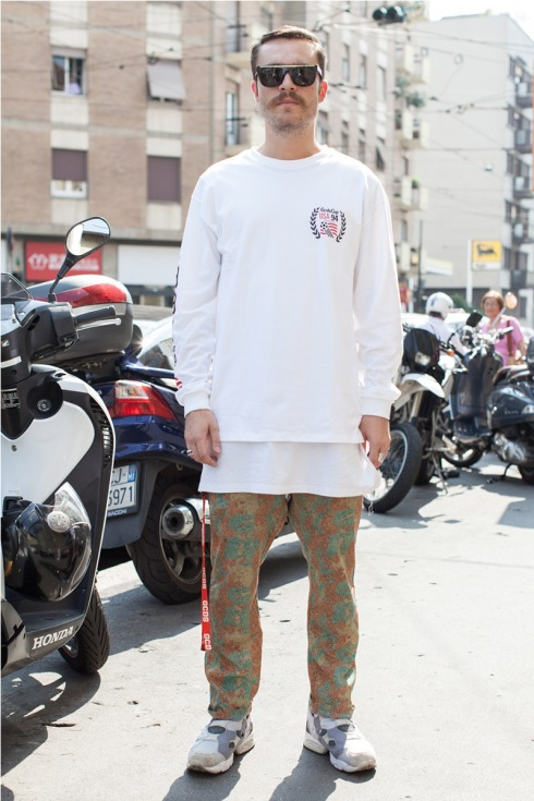 STREETSTYLE_mfw_ss15_day2_fy28