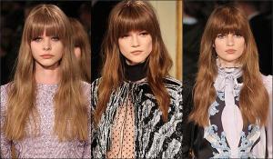 capelli-autunno-inverno-2013-tagli-e-tendenze-L-hqjkF1