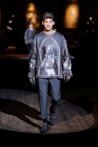 dolce-and-gabbana-fw-2014-2015-men-fashion-show-runway-01
