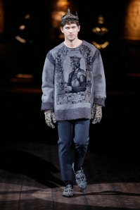 dolce-and-gabbana-fw-2014-2015-men-fashion-show-runway-02