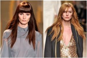 tendenze-capelli-autunno-2012