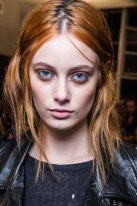 trend-capelli-autunno-inverno-2014-21-927123_H131037_XL